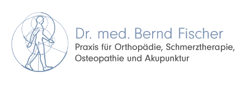 Dr. med Bernd Fischer
